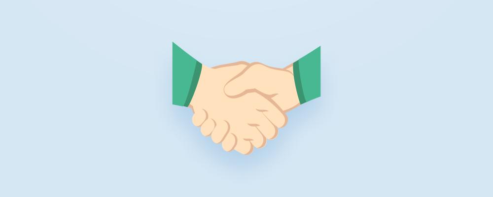13 случаев когнитивных искажений в е-торговле и как их использовать для увеличения продаж