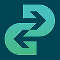 Кассовый модуль i-Retail API для Joomla (с модулем VirtueMart)